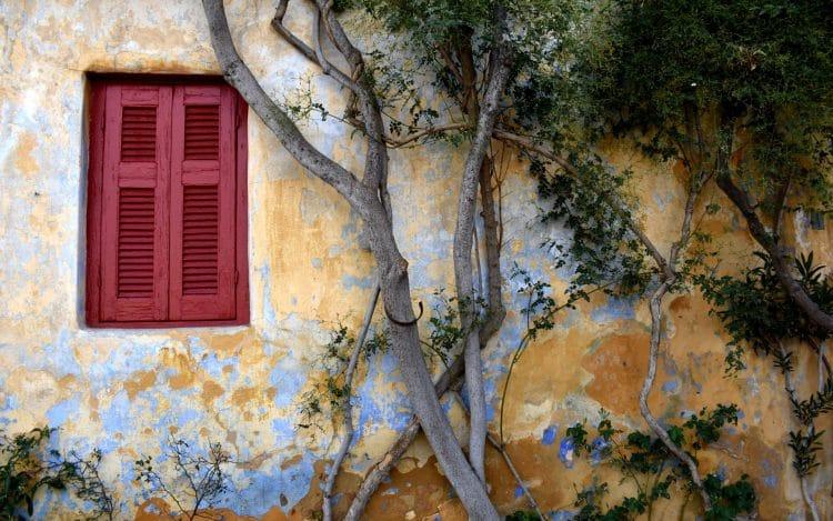 Какие достопримечательности стоит посетить на Крите?