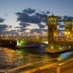 Современная туристическая Александрия